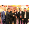 CLD Chinese New Year banquet Feb 2016