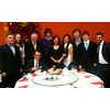CLD CNY Dinner w Lord Tim Clement-Jones and Liberal Youth