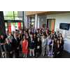 UK China twinned cities conference group 25 June 2014