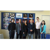 Visit to Sheffield Chinese Community Centre March2011