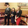 CLD East-West Business Networking with Jo Swinson MP