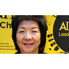 Anna Lo for Europe